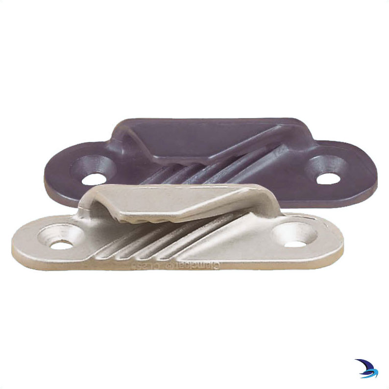 Clamcleat® - Starboard Racing Fine Line Cleat (CL258)